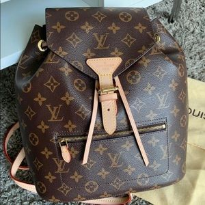 LV great condition